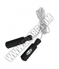 MUSCKIT Jump Rope