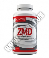 BODYRAISE NUTRITION ZMD / 90caps.