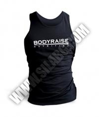 BODYRAISE NUTRITION Singlet Bodyraise