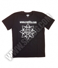 CVETITA HERBAL T-Shirt