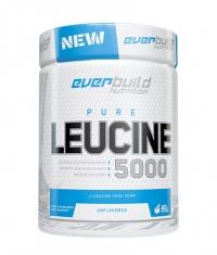 EVERBUILD LEUCINE 5000™
