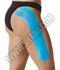 SPIDERTECH PRE-CUT HIP
