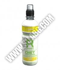 REFLEX Diet Carnitine 1500mg / 500ml