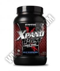 DYMATIZE Xpand Post 3.5 lbs