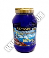 WEIDER Pure Hydrolized Whey