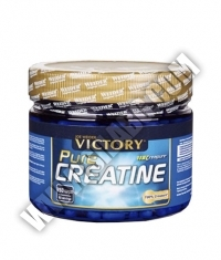 WEIDER Pure Creatine / 250 Caps.