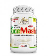 AMIX Rice Mash ®