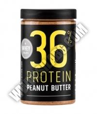 PROZIS Protein Peanut Butter Original / 400g.