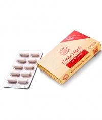 CVETITA HERBAL Probi Herb Red Ginseng / 30 Tabs.