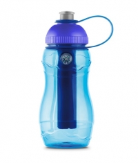MYELEMENTS Water Bottle / 400ml