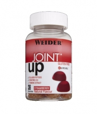 WEIDER Joint UP / 36 gummies