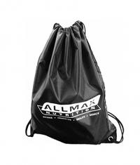 ALLMAX Sport Bag