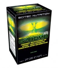 SCITEC G-Bomb 2.0 / 25 Sachets