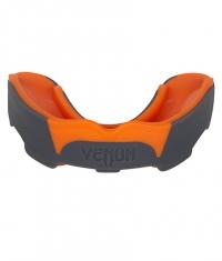 VENUM Predator Mouthguard / Orange - Grey
