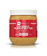 PROZIS Coconut Peanut Butter / 500g.