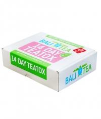BALI TEA TeaTox / 14 Days