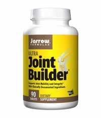 Jarrow Formulas Ultra Joint Builder / 90 Tabs.