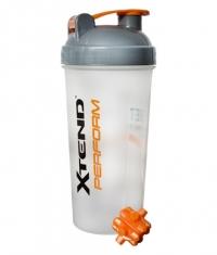 SCIVATION Xtend Shaker / 700ml