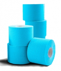 SPIDER TAPE Rolls / Blue