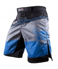 HAYABUSA FIGHTWEAR Kyoudo Prime Shorts / Blue