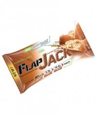 EVERBUILD Flapjack Bar / Chocolate / 100g.