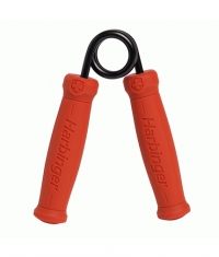 HARBINGER Grip Strength System