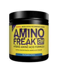 PHARMA FREAK Amino Freak V2