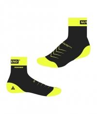 NUTREND Socks Endurodrive
