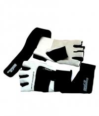NUTREND Gloves