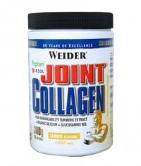 WEIDER Joint Collagen