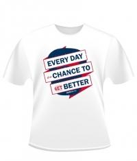 BIOTECH USA Kettlebell T-Shirt