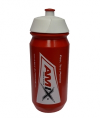 AMIX Cycling Bottle 500cc / Red