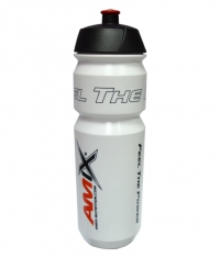 AMIX Cycling Bottle 750cc / White