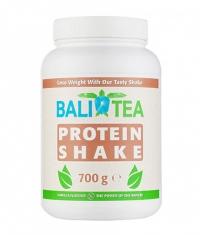 BALI TEA Protein Shake / 28 Serv.