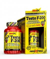 AMIX AmixPro ®TestoF-200 ® / 100 Tabs.