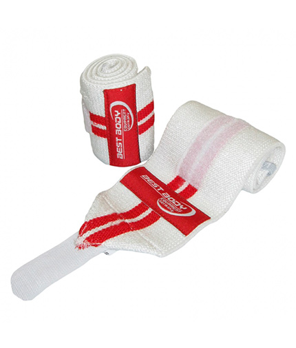 BEST BODY Woman Line Bandage