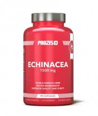 PROZIS Echinacea 1500mg / 90 Caps.