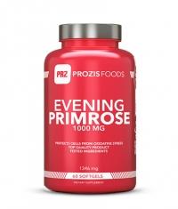 PROZIS Evening Primrose Oil 1050mg / 60 Soft.