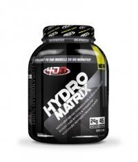 4DN Hydro Matrix 5 lbs.