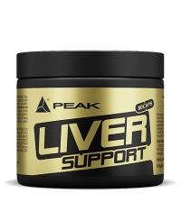 PEAK Liver Support 950mg./ 90caps.