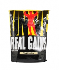 UNIVERSAL Real Gains 10 lbs