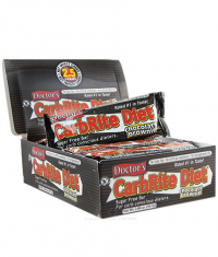 UNIVERSAL Doctor's CarbRite Diet Bars / 12x57gr.