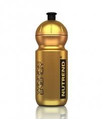 NUTREND Sports Bottle 2013 / 500ml.