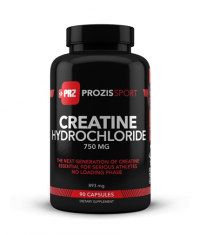 PROZIS Creatine HCI 750mg