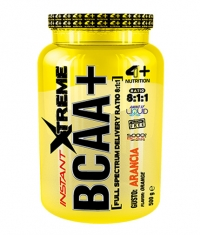 4+ NUTRITION Extreme Instant *** + 8:1:1