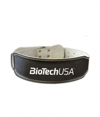 BIOTECH USA Austin 1 Bodybuilding Belt