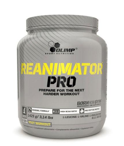 OLIMP Reanimator PRO