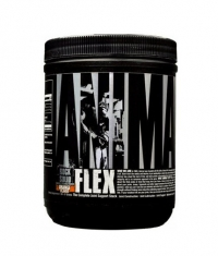 UNIVERSAL ANIMAL Animal Flex Powder / 30 Serv.