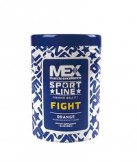 MEX FIGHT / 20 Serv.
