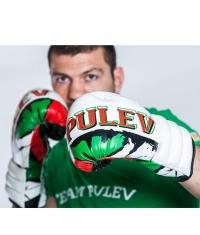 PULEV SPORT Primo Boxing Gloves